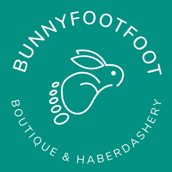 bunnyfootfoot
